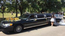柳州林肯城市婚车租赁