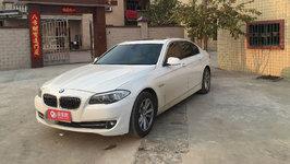 郴州宝马5系婚车租赁