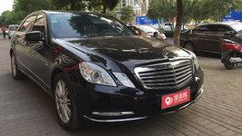六安奔驰E级婚车租赁