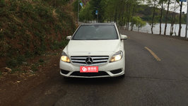 自贡奔驰B级婚车租赁