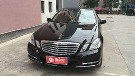 金华奔驰E级婚车租赁