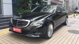 深圳奔驰E级婚车租赁