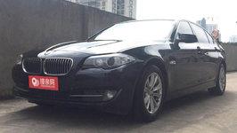 资阳宝马5系婚车租赁