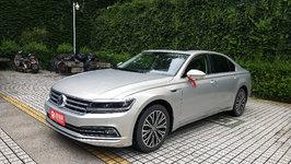 广元大众辉昂婚车租赁