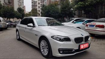 最新广元宝马5系婚车价格曝光 广元宝马5系婚车租赁详情