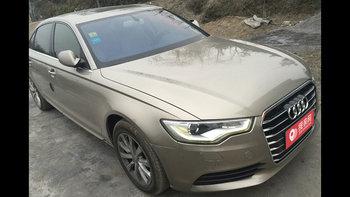 冲击底价,深圳奥迪A6L婚车租赁价格表出炉