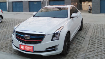 独家揭秘济宁凯迪拉克ATS-L婚车价格!最新济宁凯迪拉克ATS-L婚车租赁价格表