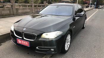 冲击底价,绍兴宝马5系婚车租赁价格表出炉