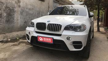 许昌租宝马X5做婚车哪里比较便宜