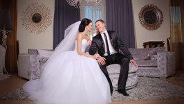 婚礼跟拍需要掌握哪些技巧