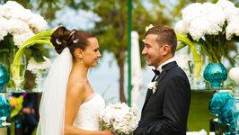 婚礼跟拍不能错过的瞬间