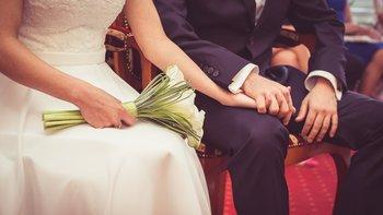 随州婚庆策划公司哪家好 随州婚礼策划排名前十