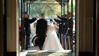 河池婚庆策划公司哪家好 河池婚礼策划排名前十