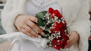 大理婚庆策划公司哪家好 大理婚礼策划排名前十
