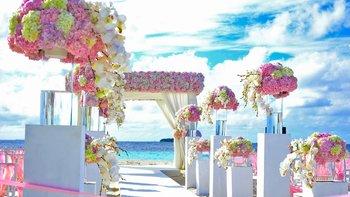 黄冈婚庆策划公司哪家好 黄冈婚礼策划排名前十