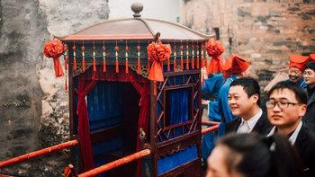 芜湖婚礼跟拍哪家好 芜湖婚礼跟拍工作室拍排行榜