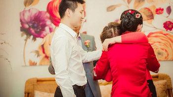 湘潭婚礼跟拍哪家好 湘潭婚礼跟拍工作室拍排行榜