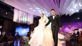 滁州婚礼跟拍哪家好 滁州婚礼跟拍工作室拍排行榜