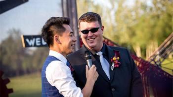 达州婚礼司仪排行榜 达州婚礼司仪主持人哪个好