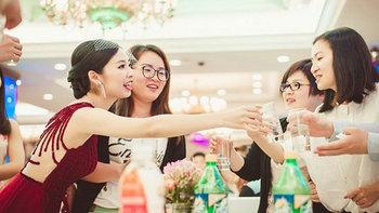 临汾婚礼摄影多少钱  临汾婚礼摄影工作室排行榜
