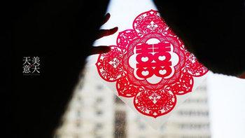 江门婚礼摄影多少钱  江门婚礼摄影工作室排行榜
