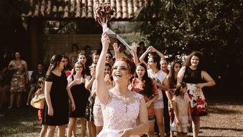南京婚礼摄影多少钱  南京婚礼摄影工作室排行榜