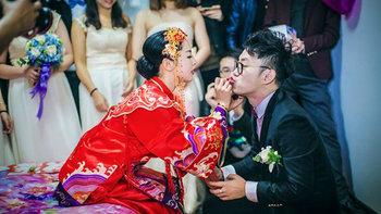 安庆婚礼摄影多少钱  安庆婚礼摄影工作室排行榜