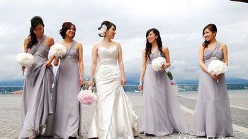 扬州婚礼摄影多少钱  扬州婚礼摄影工作室排行榜