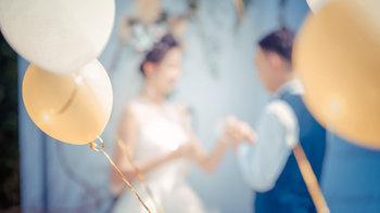 烟台婚礼摄影多少钱  烟台婚礼摄影工作室排行榜