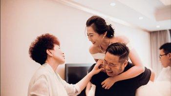 天津婚礼摄影多少钱  天津婚礼摄影工作室排行榜