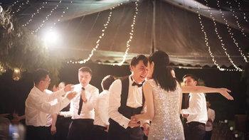 揭阳婚礼摄影多少钱  揭阳婚礼摄影工作室排行榜