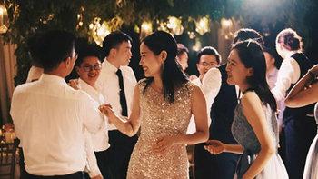 怀化婚礼摄影多少钱  怀化婚礼摄影工作室排行榜