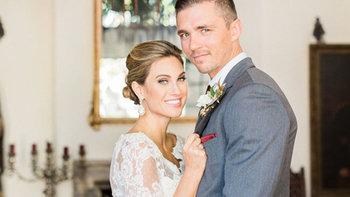 兰州婚礼摄影多少钱  兰州婚礼摄影工作室排行榜