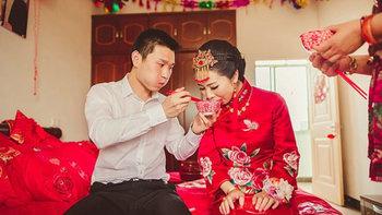衡水婚礼摄影多少钱  衡水婚礼摄影工作室排行榜