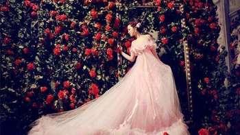 哈尔滨婚纱礼服哪家好 哈尔滨婚纱礼服店排行榜