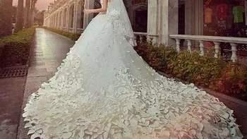 赣州婚纱礼服哪家好 赣州婚纱礼服店排行榜