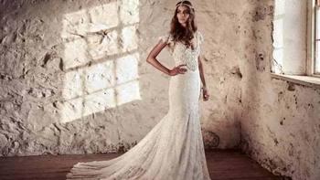 保定婚纱礼服哪家好 保定婚纱礼服店排行榜