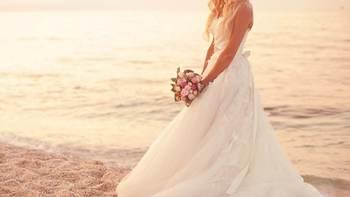 达州婚纱礼服哪家好 达州婚纱礼服店排行榜