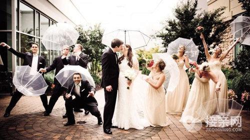 结婚前规则许歌剧照
