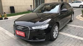 连云港奥迪A6L婚车租赁