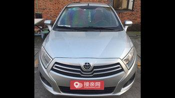 中华 H320