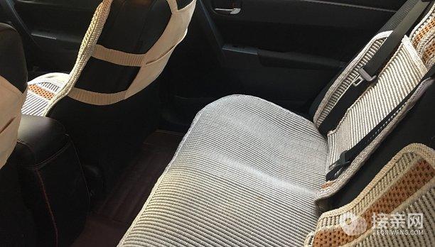 丰田雷凌婚车