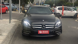 襄阳奔驰E级婚车租赁