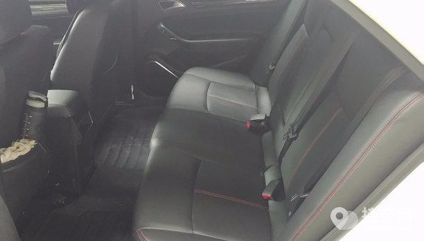 众泰Z500婚车