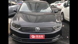 柳州大众迈腾婚车租赁