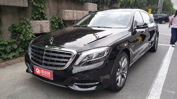 独家揭秘北京奔驰迈巴赫S级婚车价格!最新北京奔驰迈巴赫S级婚车租赁价格表