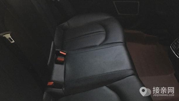 起亚K5婚车
