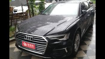 杭州奥迪A6L婚车怎么样?最新杭州奥迪A6L婚车租赁价格