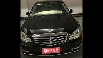 杭州婚车在哪出租 奔驰S级婚车租赁贵不贵