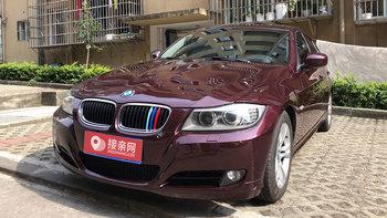 重庆宝马3系婚车怎么样?最新重庆宝马3系婚车租赁价格